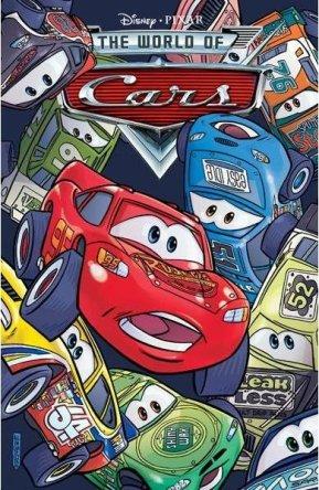 Cars3B